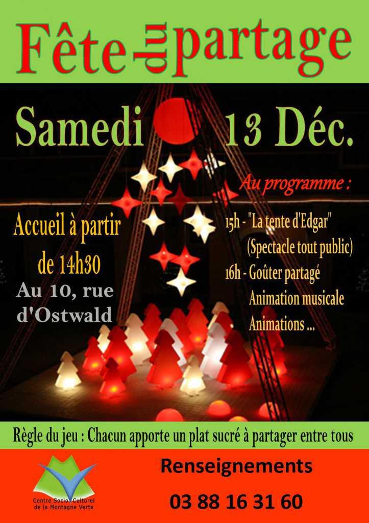 Affiche-invitation 2014