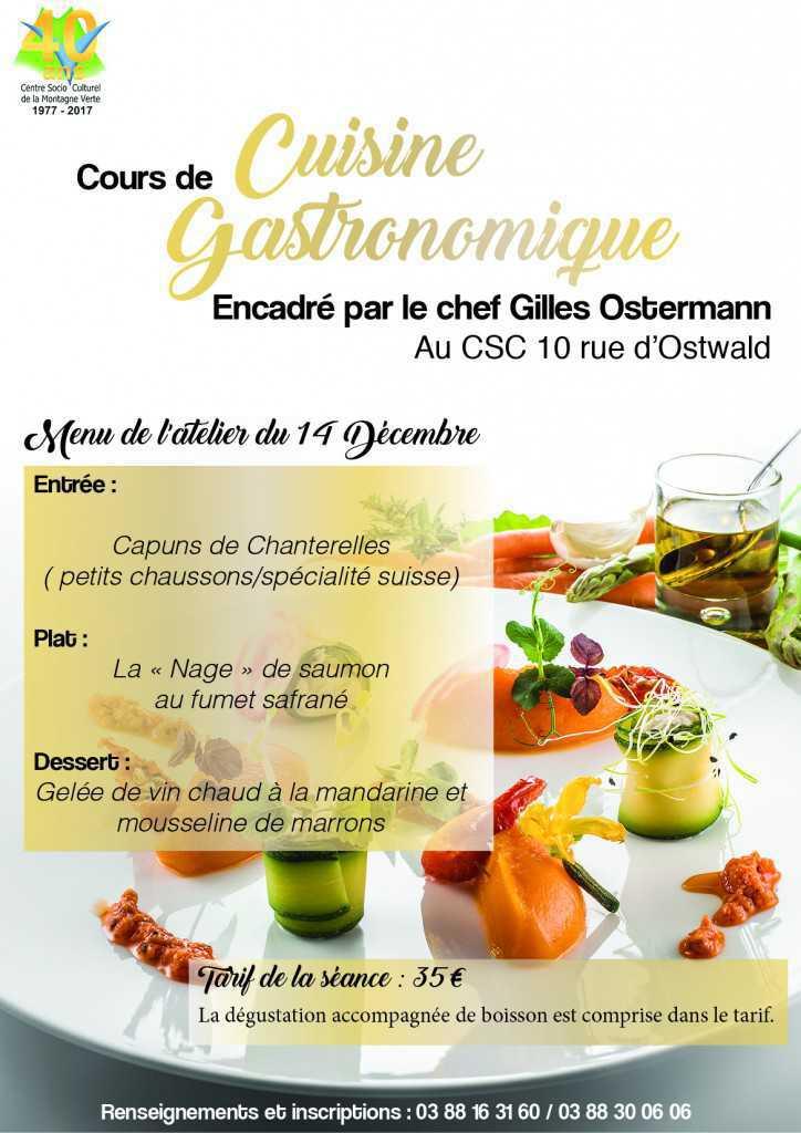 cuisine-gastronomique-14-decembre