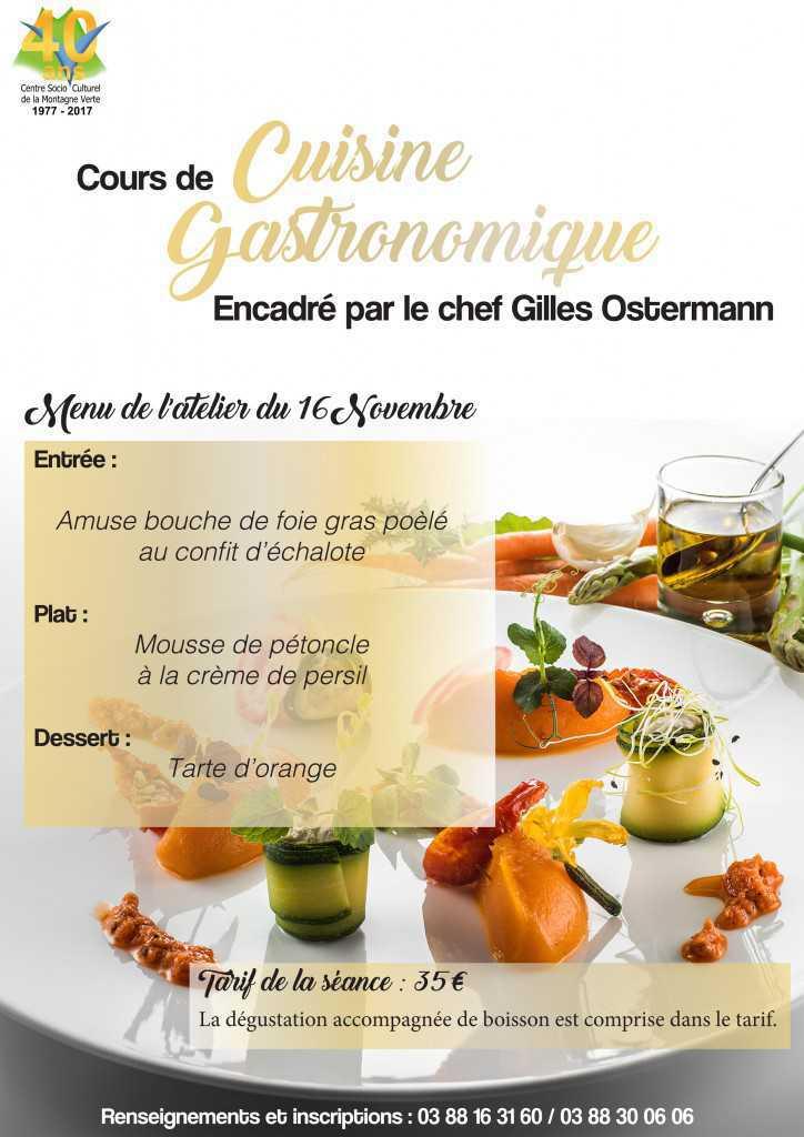 cuisine-gastronomique-16-novembreweb