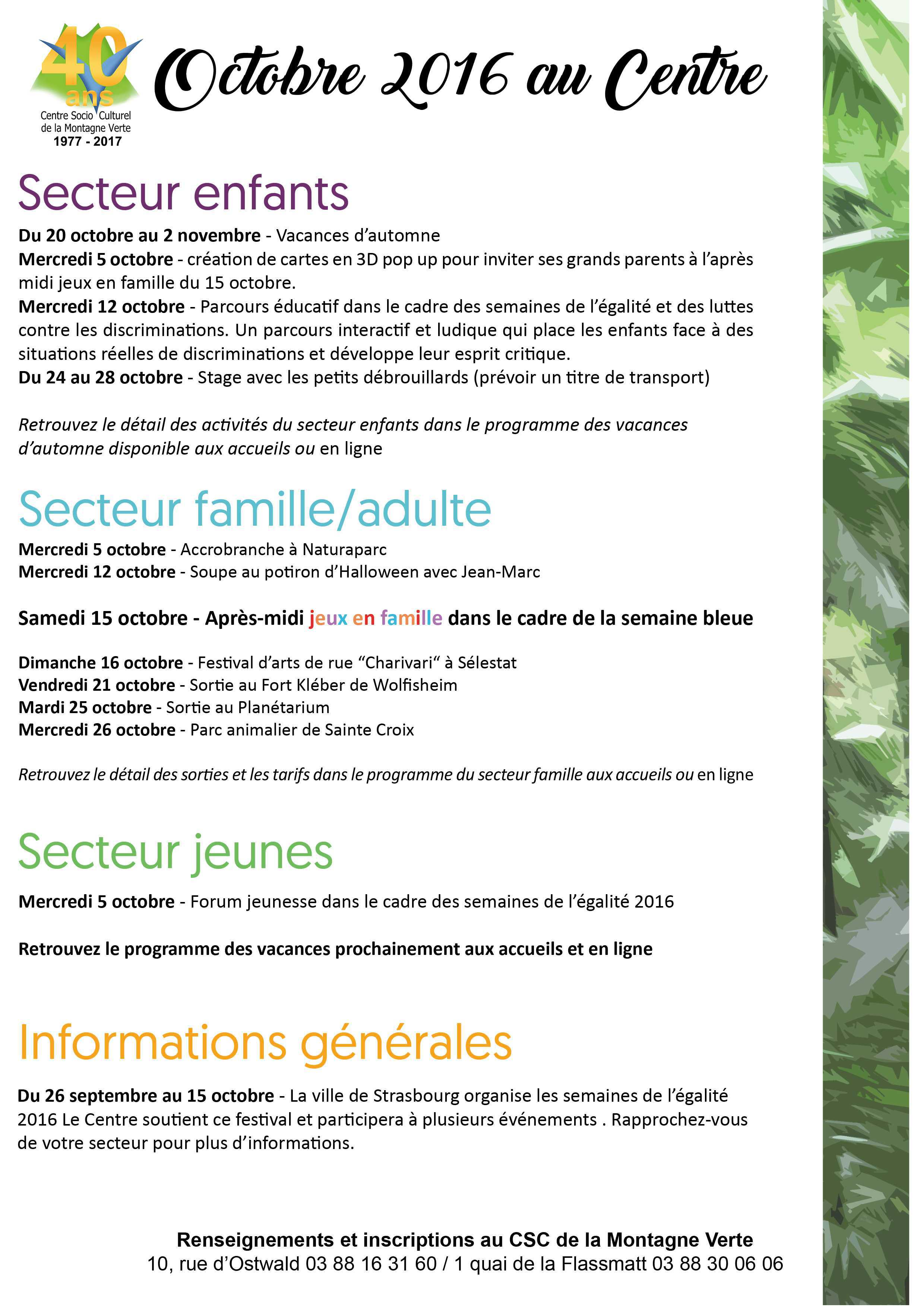 newsletter-octobre-16-web