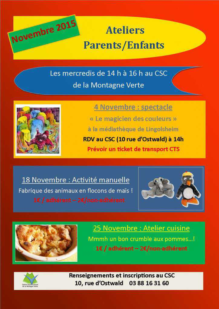 atelier parent enfant nov 2015