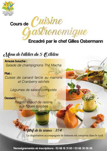 cuisine-gastro-5-octobre-fb