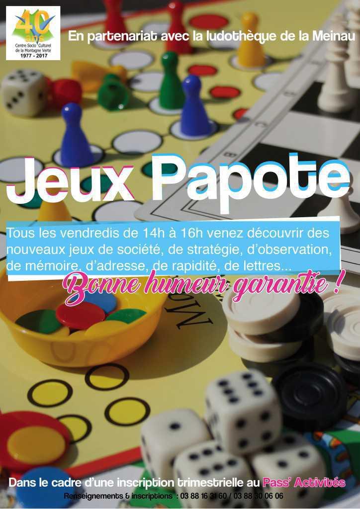 jeux-papote-web