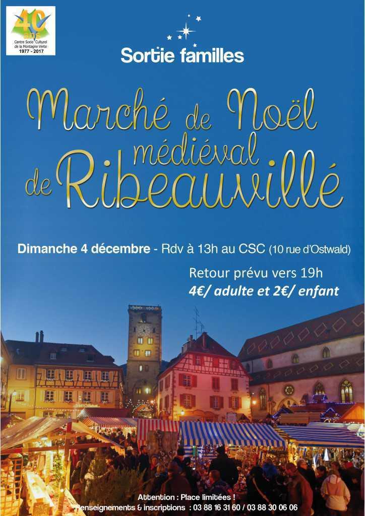marche-noel-ribeauville