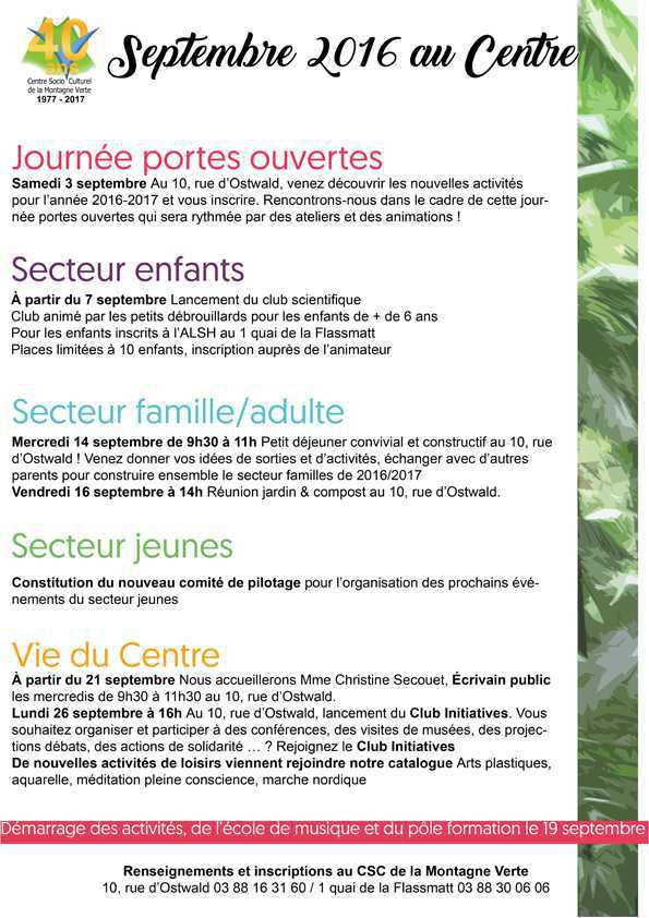 newsletter-septembre-16-web